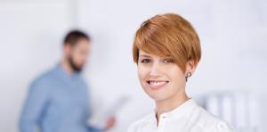 AMR Group, Event Logistics, Customer Service