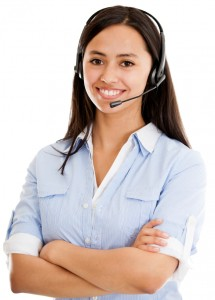 AMR Group Customer Service