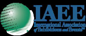 IAEE-Logo-e1467654554204