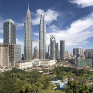 Kuala-Lumpur_iStock_000063184115_Medium-e1456439929261