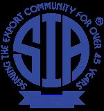 SIA_logo-web-e1467654757958