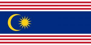 kuala-lumpur-flag