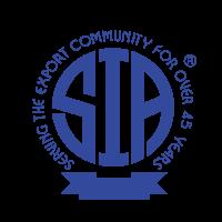 SIA_logo-web