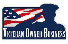 veteran owned biz logo