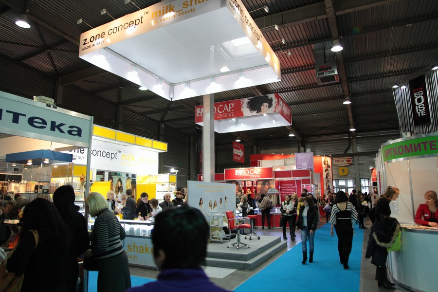 Follow These Tips to Ensure Your Tradeshow Goes Off Without a Hitch